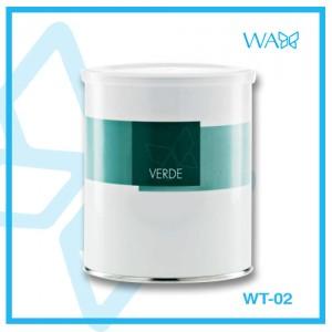Κερί λιποδιαλυτό δοχείο 800ml - WT02