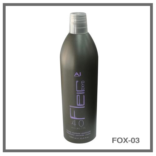 Οξυζενέ 40 - FOX03