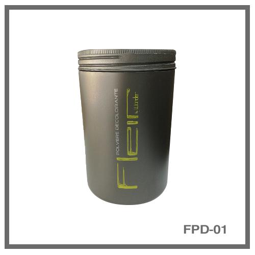Ντεκαπάζ σε σκόνη - FPD01