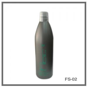 Σαμπουάν για συχνό λούσιμο - FS02