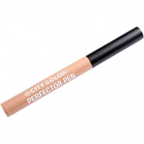 Perfector pen - concealer stick