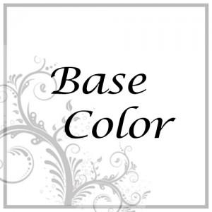 Polish Gel Base Color