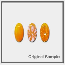 SOLAQ - SG014 - Polish Gel Glass Effect 15ml