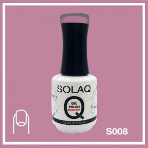 SOLAQ - S008 - Polish Gel 15m