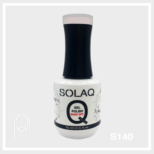 SOLAQ - S140 - Polish Gel 15m