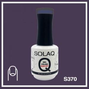 SOLAQ - S370 - Polish Gel 15m