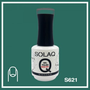 SOLAQ - S621 - Polish Gel 15m