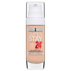 Foundation super stay 24h