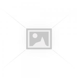 Μονοφασικό τζελ διάφανο -SPL04 -50 ml