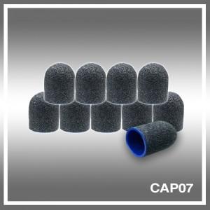Καπελάκια για στέλεχος τροχού - CAP07 - No.07  (10 τμχ.)