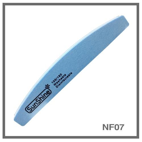 Λίμα Buffer 100 /180 - NF07 - Μισοφέγγαρο