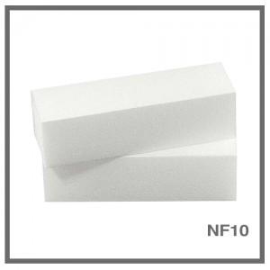 Buffer - NF10 - 100/ 100