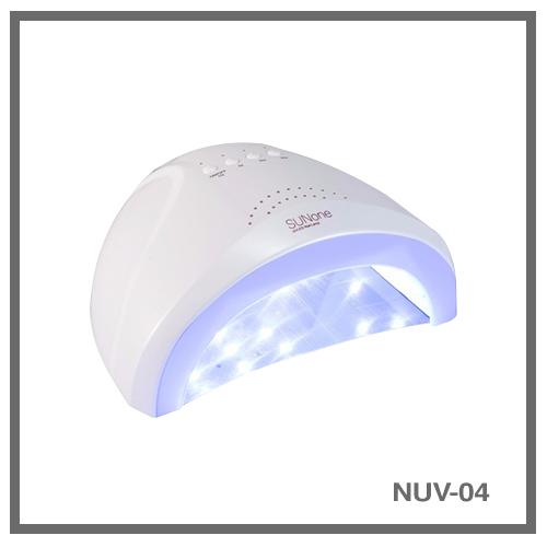 Πολυμεριστής SUNone UV LED 48W - NUV04